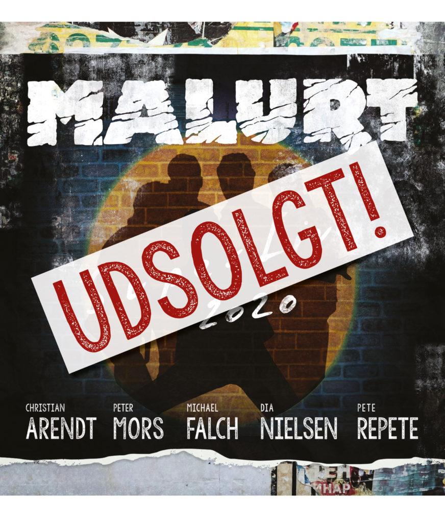 MALURT