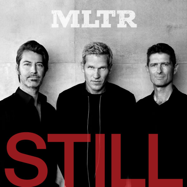 MLTR_Still_cover_3000x3000