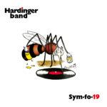 Sym-fo-19 - logo