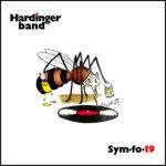 hardinger band nyt album